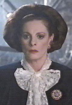 dana ivey biographydana ivey and maggie smith, dana ivey wiki, dana ivey harry potter, dana ivey imdb, dana ivey young, dana ivey linkedin, dana ivey wikipedia, dana ivey movies, dana ivey net worth, dana ivey sex and the city, dana ivey frasier, dana ivey married, dana ivey driving miss daisy, dana ivey biography, dana ivey husband, dana ivey legs, dana ivey pictures, dana ivey sleepless in seattle